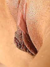 Hairy Vulva, Hot Naked Girls by MPL Studios