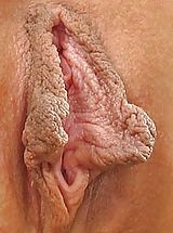 Huge Labia, Hot Babes in True High Definition Pics and Vids