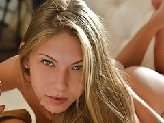 22502 - Nubile Films - Wanting For More