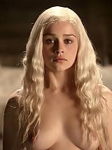 Busty Babe, Game of Thrones Girls Medieval Marriage w. forced sex