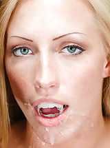 Cassie Young,My Sisters Hot Friend,Cassie Young, Billy Glide, Bad Girl, Sisters Friend, Couch, Living room, American, Ass licking, Ball licking, Big Dick, Blonde, Blow Job, Bubble Butt, Caucasian, Cum in Mouth, Deepthroating, Facial, Innie Twat, Medium As
