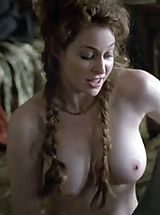 Bare Maidens Pics: Game of Thrones Girls Knights Whorehouse