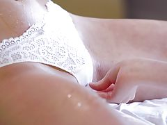 Clit, 25055 - Nubile Films - Foreplay