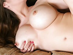 June Summers,My Friends Hot Mom,Derrick Pierce, June Summers, Friends Mom, MILF, Couch, Living room, American, Big Ass, Big Artificial Boobs, Big Jugs, Blow Job, Blue Eyes, Brunette, Caucasian, Cum in Mouth, Artificial Boobs, Hand Job, Mature, Shaved,