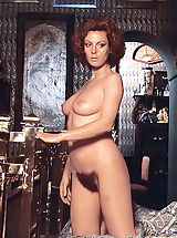 Vintage Babes: Blast from the Past Sex
