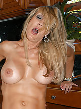 Tan Line Babes: Kelly Madison, Ryan Madison, Brandi Love