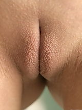 pussy slit, WoW nude lacie the choosen one