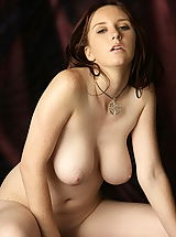 WoW nude sarah feeling breasts