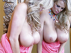 Kelly Madison, Ryan Madison