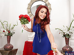 Monique Alexander,Housewife 1 on 1,Housewife 1on1,Housewife 1 on1,Housewife 1on 1,Monique Alexander, Richie Black, Wife, Living area, United states, Ball licking, Large Dick, Massive Fake Boobs, Massive Jugs, Blow Job, Brown Eyes, Brunette, Bubble Butt, C