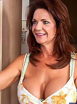 Deauxma,My Friend's Hot Mom,Deauxma, Danny Wylde, Friend\'s Mom, MILF, Floor, Hallway, Huge Boobs, Blow Job, Brunette, Cum on Tits, Fake Breasts, Foot Fetish, Mature, MILFs, Shaved, Titty Fucking,